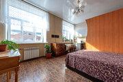 Просторная комната 22 м2 в центре Ярославаля - Фото 4