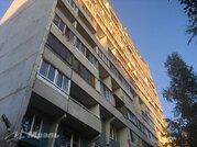 Продажа квартир ул. Лескова