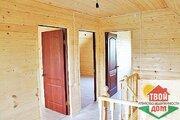 Продам новый дом в СНТ Березка, Жуковский район - Фото 3