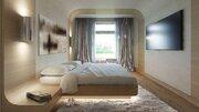 Продажа квартиры, Купить квартиру Юрмала, Латвия по недорогой цене, ID объекта - 313139283 - Фото 4