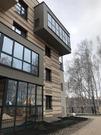 Продажа квартиры, Кольцово, Новосибирский район, Микрорайон 9-ый . - Фото 5