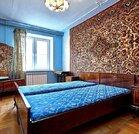 Продается квартира Респ Адыгея, Тахтамукайский р-н, пгт Яблоновский, ., Продажа квартир Яблоновский, Тахтамукайский район, ID объекта - 333467548 - Фото 12