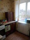 Продается 1 к. кв. в г. Щелково - Фото 5