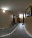Продажа квартиры, Астрахань, Ул. Бурова, Купить квартиру в Астрахани по недорогой цене, ID объекта - 321741780 - Фото 6