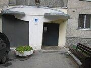 2 комнатная квартира, ул.Широтная 96 корп 1, Продажа квартир в Тюмени, ID объекта - 326081562 - Фото 9