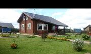 Продажа дома, Лопатино, Дзержинский район - Фото 1