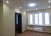 Продается 2-к квартира Некрасова