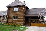Дом в деревне. Ленинградское ш, 54 км от МКАД, Головково.