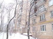 Квартира в Измайлово - Фото 1