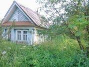Продажа дома, Катунки, Чкаловский район, Ул. Гоголя - Фото 1