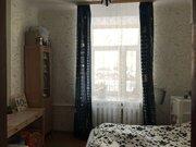 Продажа квартиры ул. Пионерская, д. 10 - Фото 2