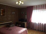 Дом в отличном состоянии 2015 года постройки в г. Спасске-Рязанском - Фото 4