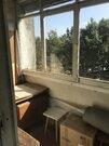 Продается 1- комн. квартира г. Жуковский, улица Серова д. 2а - Фото 2
