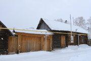 Дома, дачи, коттеджи, ул. Александра Смирнова, д.18 - Фото 3