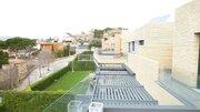 650 000 €, Элитный дуплекс с видом на море и бассейном под Барселоной, Продажа домов и коттеджей Барселона, Испания, ID объекта - 502458898 - Фото 13