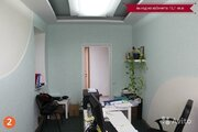 116 144 Руб., Аренда офиса, 170.8 м2, Аренда офисов в Обнинске, ID объекта - 601347877 - Фото 5