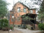 Малаховка, продажа дома - Фото 2