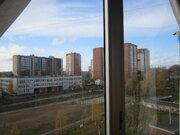 3 700 000 Руб., Продажа, Продажа квартир в Сыктывкаре, ID объекта - 332250396 - Фото 11