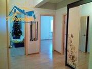 2 комнатная квартира в Обнинске, Курчатова 78