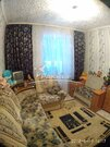 Продажа квартиры, Ижевск, Строителей Городок ул