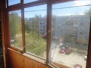 Продажа квартиры, Киров, Ул. Московская - Фото 5