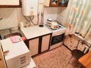Продажа квартиры, Оренбург, Ул. Карагандинская