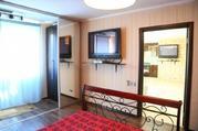 Красивая квартира, Квартиры посуточно в Донецке, ID объекта - 316100701 - Фото 4
