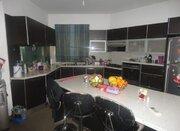 Продается дом в Ларнаке, Ливадия - Фото 5