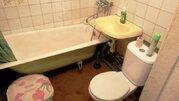Сдается двухкомнатная квартира, Аренда квартир в Екатеринбурге, ID объекта - 319226647 - Фото 6