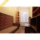 Ул Большая Монетная, д 18, Купить квартиру в Санкт-Петербурге, ID объекта - 327601467 - Фото 6