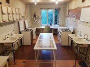 Сдается комната в общ, с душем, Аренда комнат в Обнинске, ID объекта - 700760754 - Фото 6