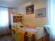 2 950 000 Руб., Продажа, Купить квартиру в Сыктывкаре по недорогой цене, ID объекта - 323221241 - Фото 10
