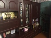 Продажа двухкоинатной квартиры в центре Волоколамска - Фото 2