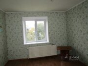 Продажа комнат ул. Вострецова