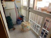 Продажа квартиры, Торревьеха, Аликанте, Купить квартиру Торревьеха, Испания по недорогой цене, ID объекта - 313142104 - Фото 2