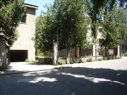 280 000 $, Продаются 7 котеджей, закрытая, охраняемая территория, 3 уровня, 4 сот, Продажа домов и коттеджей в Ташкенте, ID объекта - 504124245 - Фото 3
