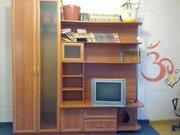 2 к. кв. Вагнера, 74, Аренда квартир в Челябинске, ID объекта - 327679580 - Фото 5