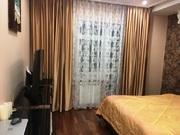 Продажа 3-й квартиры 90 кв.м. в элитном доме в центре Тулы, Купить квартиру в Туле по недорогой цене, ID объекта - 321960101 - Фото 6