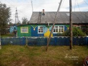 Продажа дома, Тобольский район - Фото 2