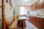 3-комн. квартира, Аренда квартир в Ставрополе, ID объекта - 332240838 - Фото 4