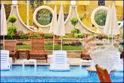 146 000 €, Квартира в Алании, Купить квартиру Аланья, Турция по недорогой цене, ID объекта - 320537020 - Фото 7