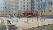 Квартиры в новостройке! 26000 руб. за кв.м. - Фото 4