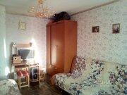 Продажа квартиры, Лысьва, Ул. Федосеева