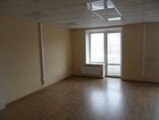 Сдается офисное помещение, Аренда офисов в Екатеринбурге, ID объекта - 600905904 - Фото 1