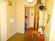Продажа квартиры, Улица Бранткална Детлава, Купить квартиру Рига, Латвия по недорогой цене, ID объекта - 319370103 - Фото 9