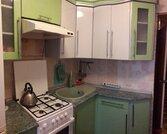 Продам 1 квартиру на Кудряшова
