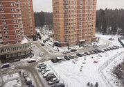 Продажа квартиры, Обнинск, Ленина пр-кт. - Фото 2