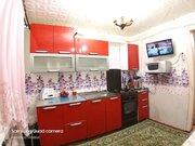 Продажа дома 97.7 м2 на участке 22 сотки - Фото 1