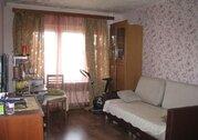 Продажа квартиры, Майма, Ул. Гидростроителей, Майминский район - Фото 2