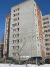 1 400 000 Руб., Продаётся блок из 2-х комнат: 12,7+12,5 м на 8 этаже 9 этажного ., Купить квартиру в Ярославле по недорогой цене, ID объекта - 318383439 - Фото 4